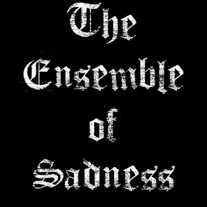 Avatar di The Ensemble of Sadness
