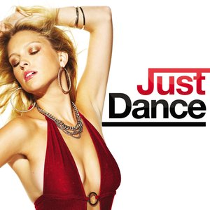 Just Dance (Bonus Track Version)