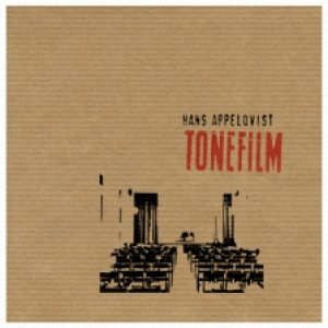 Tonefilm
