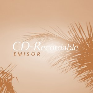CD-Recordable