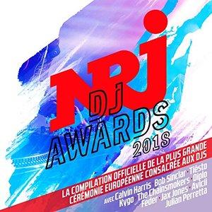 NRJ DJ Awards 2018
