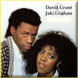 Avatar for David Grant & Jaki Graham