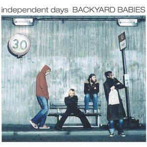 Independent days