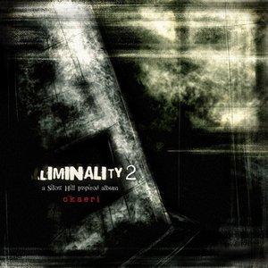 Liminality II: Okaeri