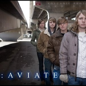 Avatar for In:aviate