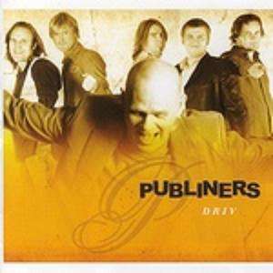 Publiners - Toft