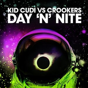 Avatar for Kid Cudi Crookers