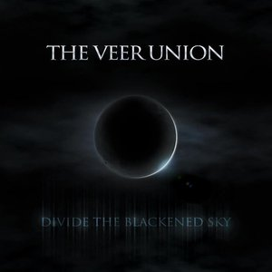 Divide the Blackened Sky