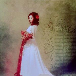 Bild für 'Akiko Shikata (志方 あきこ)'