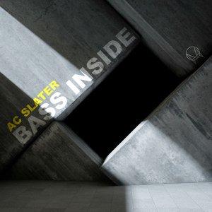 Bass Inside