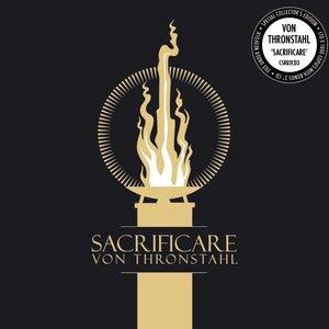 Sacrificare - Collector's Edition