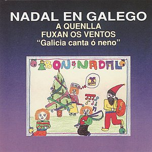 Galicia Canta Ó Neno