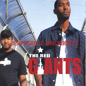 The Red Giants