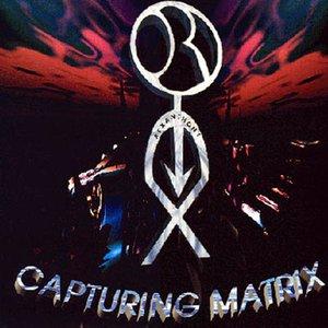Capturing Matrix