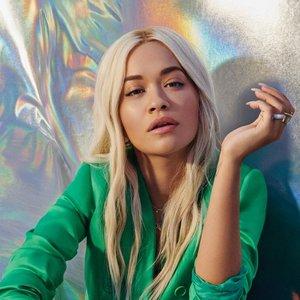 Avatar de Rita Ora