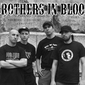 Avatar for Brothers in Blood