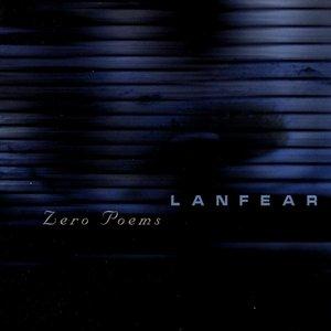 Zero Poems