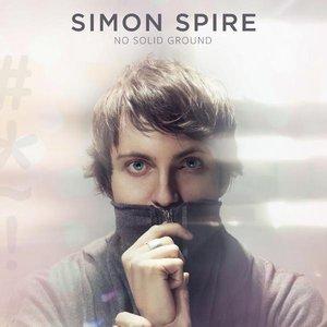 Avatar for Simon Spire