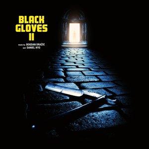 Black Gloves II 