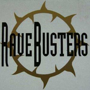 Аватар для Ravebusters