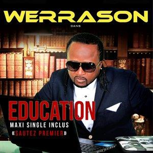 Werrason maxi single education