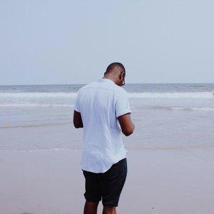 Avatar for Kwesi