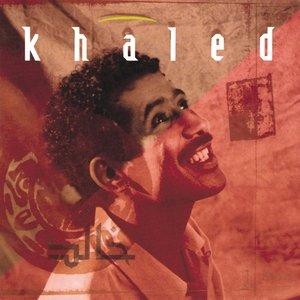 Image for 'Khaled'