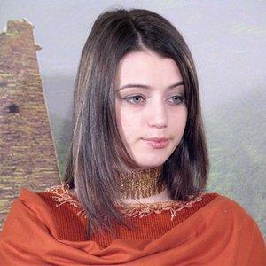 Avatar for Макка Сагаипова