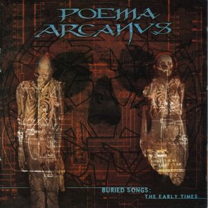 Buried Songs: The Early Times