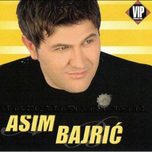 Avatar for Asim Bajric