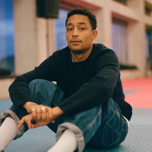 Avatar for Loyle Carner