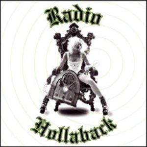 The Radio Hollaback EP