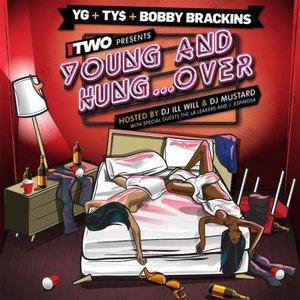 Avatar for YG, Ty$ & Bobby Brackins