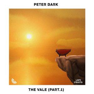 The Vale (Part.1)
