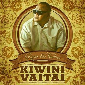 Avatar for Kiwini Vaitai