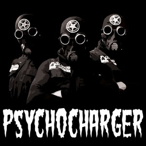 Avatar for Psycho Charger