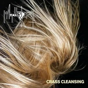Crass Cleansing
