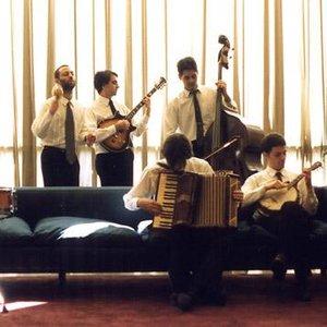 Avatar for Pequeña Orquesta Reincidentes