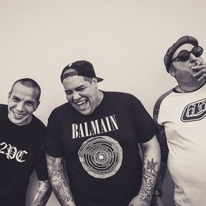 Avatar de Sublime with Rome