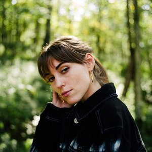 Avatar for Sasha Sloan