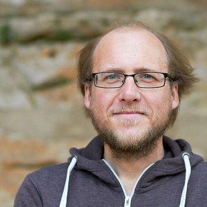 Avatar für Florian Freistetter