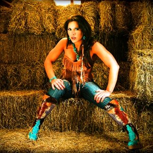 Avatar für Mickie James