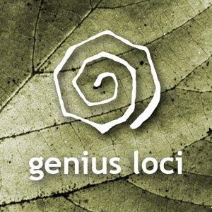 Avatar for genius loci