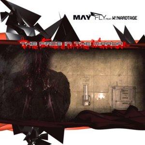 Аватар для May-Fly feat. Wynardtage