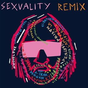 Sexuality Remix
