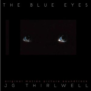 The Blue Eyes (Original Motion Picture Soundtrack)