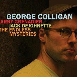 Avatar for George Colligan