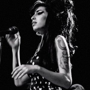 Avatar de Amy Winehouse