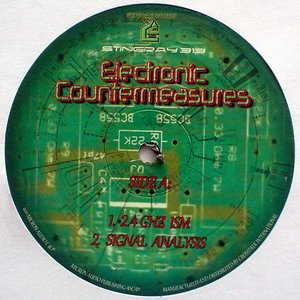 Electronic Countermeasures