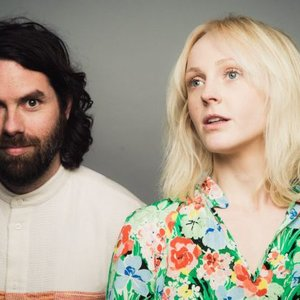Avatar for Laura Marling, LUMP & Mike Lindsay